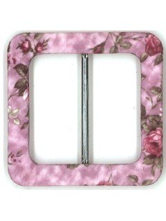 Covered Buckle-5