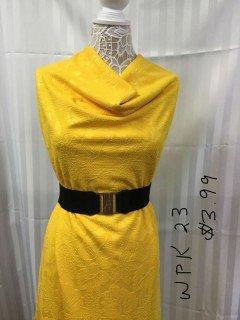 12709 Liverpool Knit