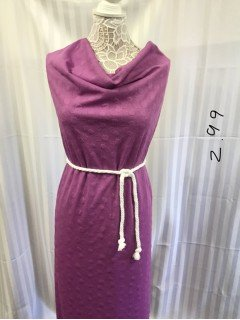 13541 Liverpool Knit