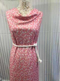 13728 Liverpool Knit