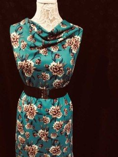 13407 Liverpool knit