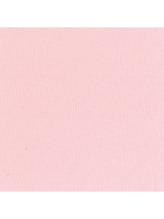 Heavy Weight Uniform Fabric Pink