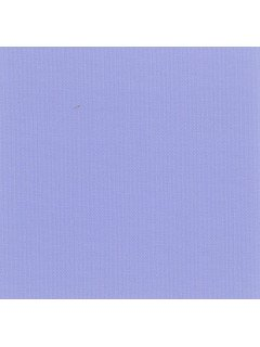Heavy Weight Uniform Fabric Ceil Blue