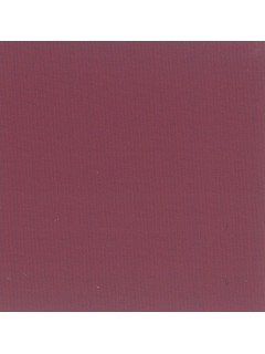 Heavy Weight Uniform Fabric Wine