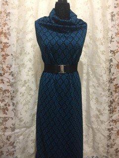 12450 Liverpool Knit