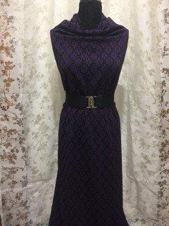 12451 Liverpool Knit