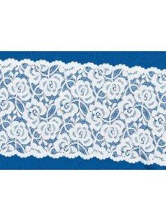 Stretch lace #67
