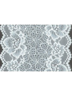 Stretch Lace #20