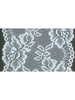 Stretch lace #48