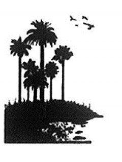 Clip Art #032