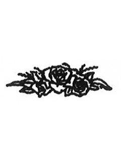 Clip Art #036