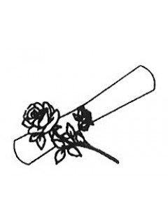 Clip Art #097