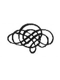 Clip Art #026
