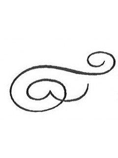 Clip Art #004
