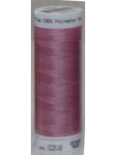Thread 208 Pink Mauve