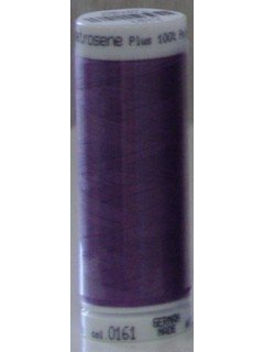 Thread 161 Dark Lavender