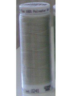 Thread 241 Creme