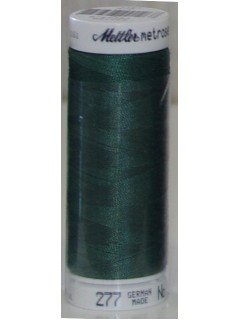 Thread 277 Dark Leaf Green