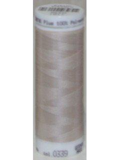 Thread 339 Sand