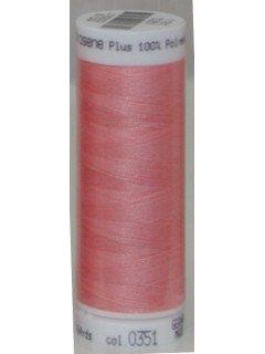 Thread 351 Coral