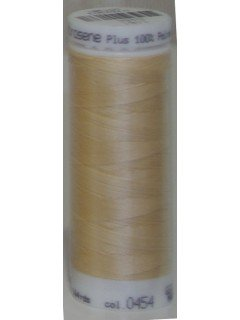 Thread 454 Corn Silk