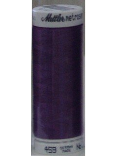 Thread 459 Dark Lilac