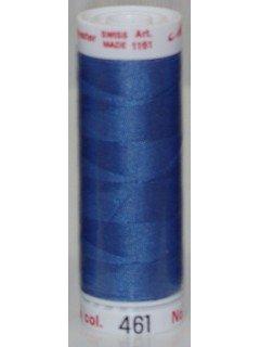 Thread 461 Sapphire