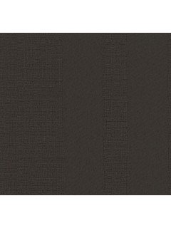 Mystic Satin Stripe Tablecloth-Black