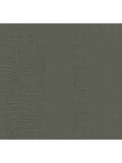 Mystic Satin Stripe Tablecloth-Charcoal