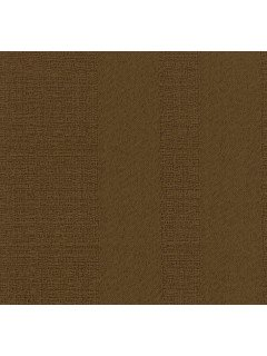 Mystic Satin Stripe Tablecloth-Chocolate