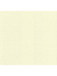 Mystic Satin Stripe Tablecloth-Cream