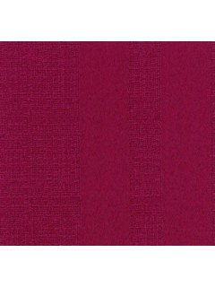 Mystic Satin Stripe Tablecloth-Wine
